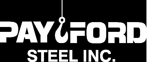 Payford Steel